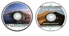 2 OSX CATALINA file installer,MOJAVE bottable====