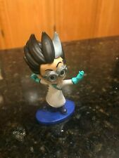 PJ Masks Collectible Figure Romeo on Stand Cake Topper 3""