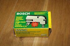 Bosch Vorsatzwinkelgetriebe S 32