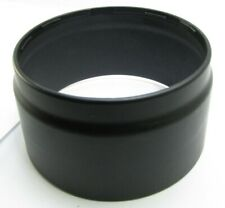 Lens Hood Shade adapter unknown brand twist on type 77mm ID