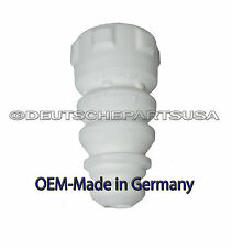 Rear Bump Stop Shock Bumper for VW Passat CC  L / R Made in Germany 3C0 511 359B
