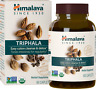 Himalaya Triphala 60 Caplets For Colon Cleanse and Detox