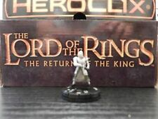 LOTR Heroclix Return of the King 009 Faramir