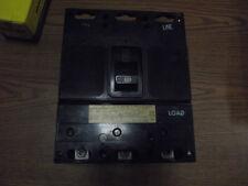 ITE 400 Amp Breaker