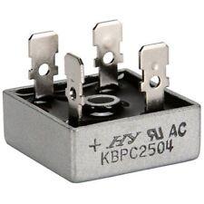 400V 25A Bridge Rectifier KBPC2504