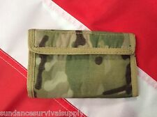 COMMANDO Wallet Rothco survival emergency tactical disaster military GIFT 001