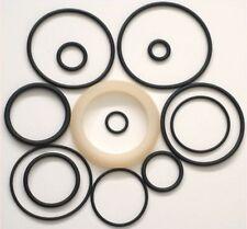 Paslode 3250 F16 Finish Nailer O ring + Cylinder Seal Part # 402725 Kit