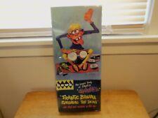 "2005 Hawk Classics ""Frantic Banana Punishing The Skins"" Model Kit 15002"
