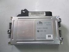 Centralina ABS cod: 1162646, 10094108044 Bmw Serie 3 E36  [6012.15]