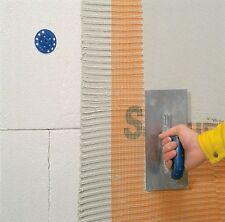 Colla Adesivo Rasante per Isolante Termico Acustico - Confezione Kg. 25