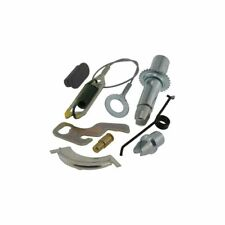Drum Brake Self Adjuster Repair Kit-Front Drum AUTOZONE/ DURALAST-IBI H2534