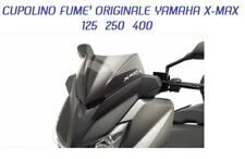 1C0F62331900 PARABREZZA ORIGINALE YAMAHA  X-MAX 125//250