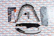 Timing Chain Kit E38 E31 E39 X5 Range Rover Upper 47502