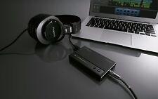 Genuine Roland Mobile UA-M10 USB Audio Interface