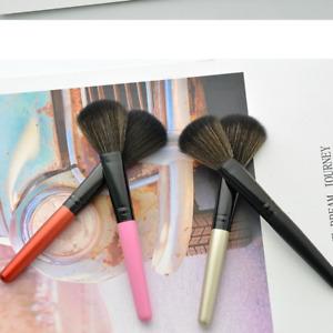 1st Make-up Pinsel Puder pinsel Kosmetik Pinsel Werkzeuge