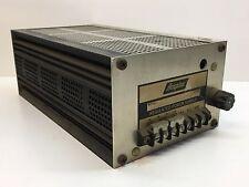 Acopian RB5GT800 Regulated Power Supply DC Transformer