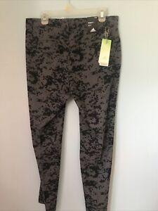Adidas Mens Ultimate 365 Camo Golf Pants, 32/30, NEW$90 Retail