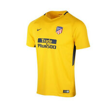 Maillot ATLETICO MADRID 17/18 AWAY KID Taille L(12-13yrs) et XL(14-15yrs)