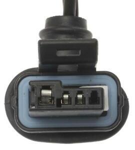 Alternator Connector-Generator Conn ACDelco Pro PT2297