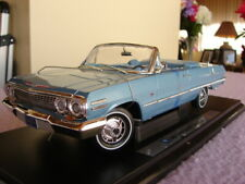 Chevrolet Impala (1963)