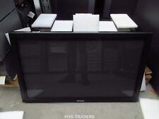 "Panasonic TH-42PF30ER 42"" 3D-Ready 1080p HD Plasma HDMI Television EXCL REMOTE"