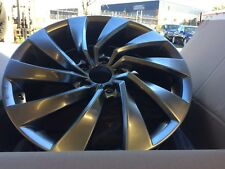 """18""""new sirocco alloy wheels audi/passat/skoda/sharan/seat/a4/a6/a5 with tyres"""