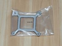 Alienware M17X M18X 6990M 7970M 8970M Graphics GPU Heatsink Mounting Bracket