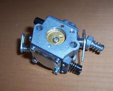 Vergaser passend für Stihl 025 motorsäge kettensäge neu