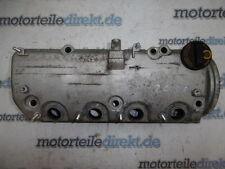 Ventildeckel Honda Civic VII EU EP EV ES EM2 1,6 Benzin D16V1