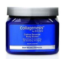 Skinn Dimitri James Cosmetics Collagenesis Creme Reverse Body Butter Cream