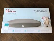 Hatch Baby Grow Smart Scale