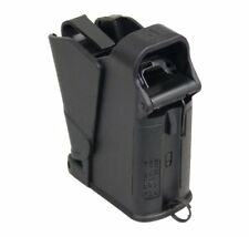 Maglula UP60B UpLULA Universal Pistol Magazine Loader & Unloader 9mm to .45ACP