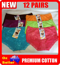 Unbranded Cotton Panties for Women