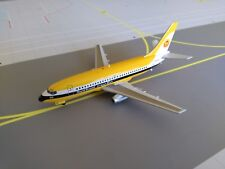 INFLIGHT 200 1:200 BOEING 737-200 ROYAL BRUNEI, VR-UED IF732RBA001 NEW
