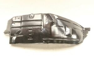 NEW OEM Ford Fender Wheel Well Liner Front Right 2L1Z-16E205-AA F-150 2004-2008