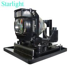 Projector Lamp ET-LAE4000 for PANASONIC PT-AE4000/PT-AE4000E/PT-AE4000U