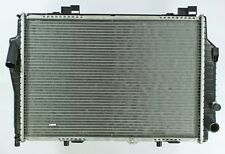 APDI 8012651 Radiator