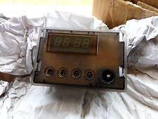 Neff 267061 Orologio Clock Timer Horloge
