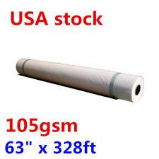US stock 63