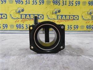 CAUDALIMETRO Skoda Octavia Combi (1U5)(1998->) 1.6 BFQ  06A906461B