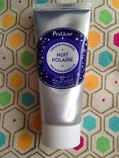 POLAAR Nuit Polaire Crème revitalisante aux algues boréales , tube 25 ml - Neuf
