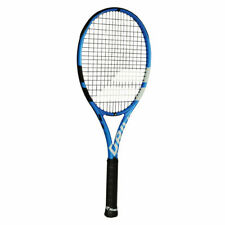 """Babolat Pure Drive Tennis Racquet Grip 3 - 4 3/8"""" - Strung - Free Postage [NEW]"""