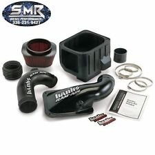 Banks Ram Air Intake for 2006-2007 Chevy/GMC Duramax 6.6L Diesel LLY/LBZ
