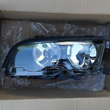 BMW M3 coupé cabriolet optique phare neuf Bosch 0301157211 LPH382 710301157211
