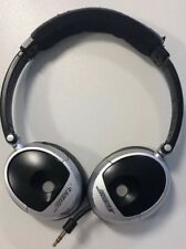 Bose On Ear Headphones (2006)