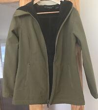 Marmot giacca con cappuccio taglia M 12