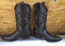 Ariat Woman's Cowboy/Cowgirl Western Style  Boots Size 7B (15883)