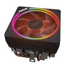 CPU Cooler AMD WRAITH PRISM Kühler RGB 712-000075 (bulk*) AM4 / AM3(+) / FM2(+)