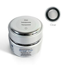 CND Brisa UV Sculpting Gel - Clear 1.5oz / 42g