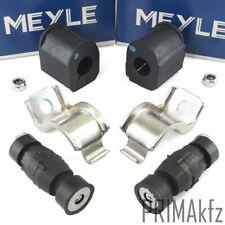Meyle 16-146150003 Palier Stabilisateur Entreposage Avant Renault Clio